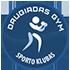 Bokso klubas Kaune – DaugirdasGym Mobile Logo